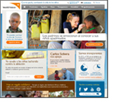 World Vision Guatemala